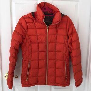 Michael Kors jacket size small